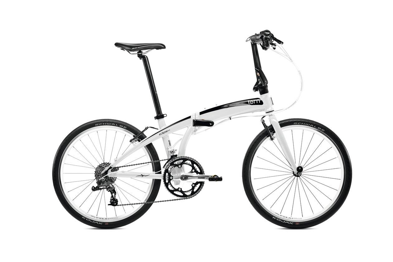 tern eclipse p18 2017 24 zoll bestellen fahrrad xxl. Black Bedroom Furniture Sets. Home Design Ideas