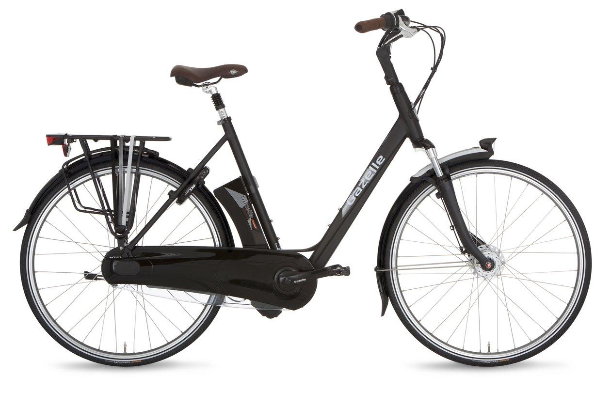 gazelle impulse 2 0 2015 28 zoll g nstig kaufen fahrrad xxl. Black Bedroom Furniture Sets. Home Design Ideas