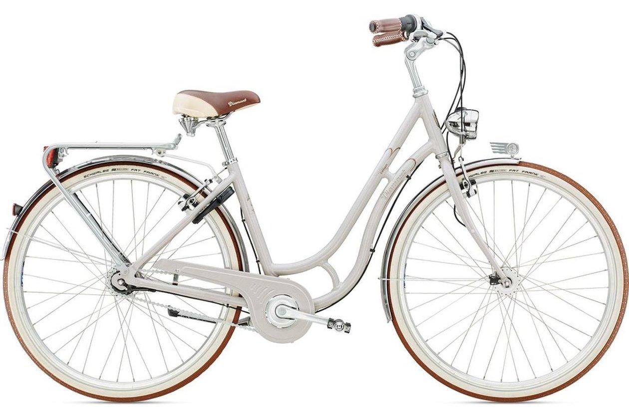 diamant topas villiger 2017 28 zoll bestellen fahrrad xxl. Black Bedroom Furniture Sets. Home Design Ideas
