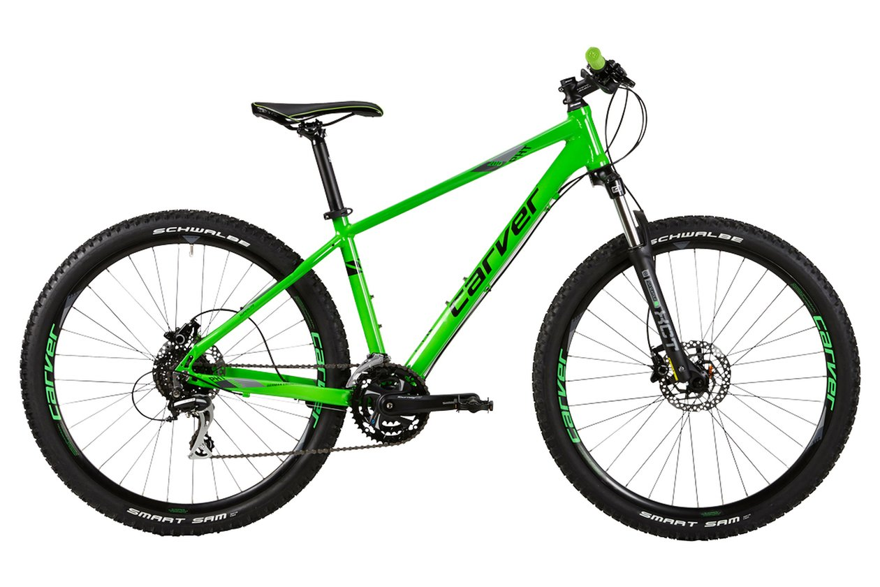 mountain bike 29 zoll fully testsieger dating. Black Bedroom Furniture Sets. Home Design Ideas