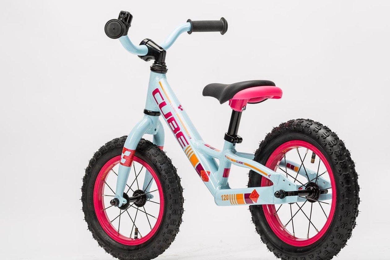 cube cubie 120 girl 2016 12 zoll bestellen fahrrad xxl. Black Bedroom Furniture Sets. Home Design Ideas