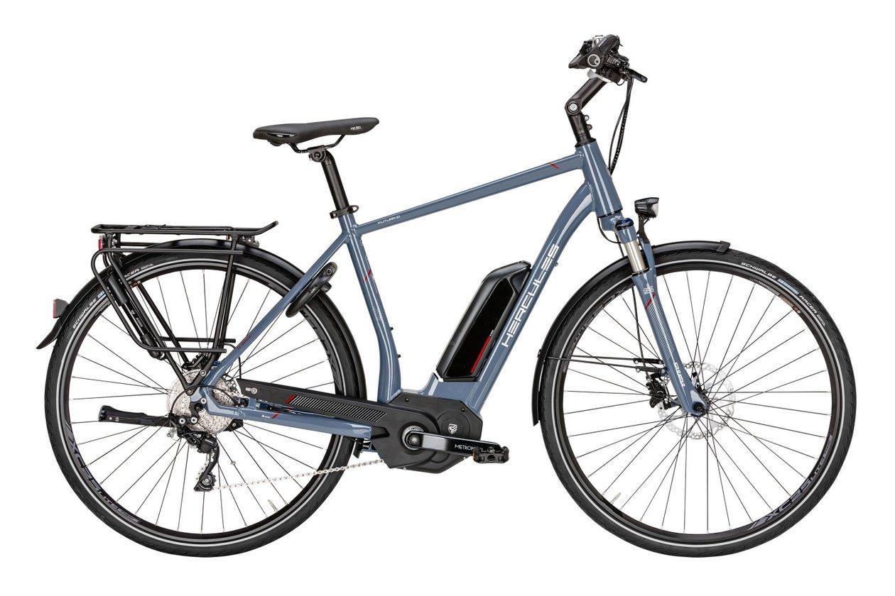 hercules futura 10 2016 28 zoll kaufen fahrrad xxl. Black Bedroom Furniture Sets. Home Design Ideas