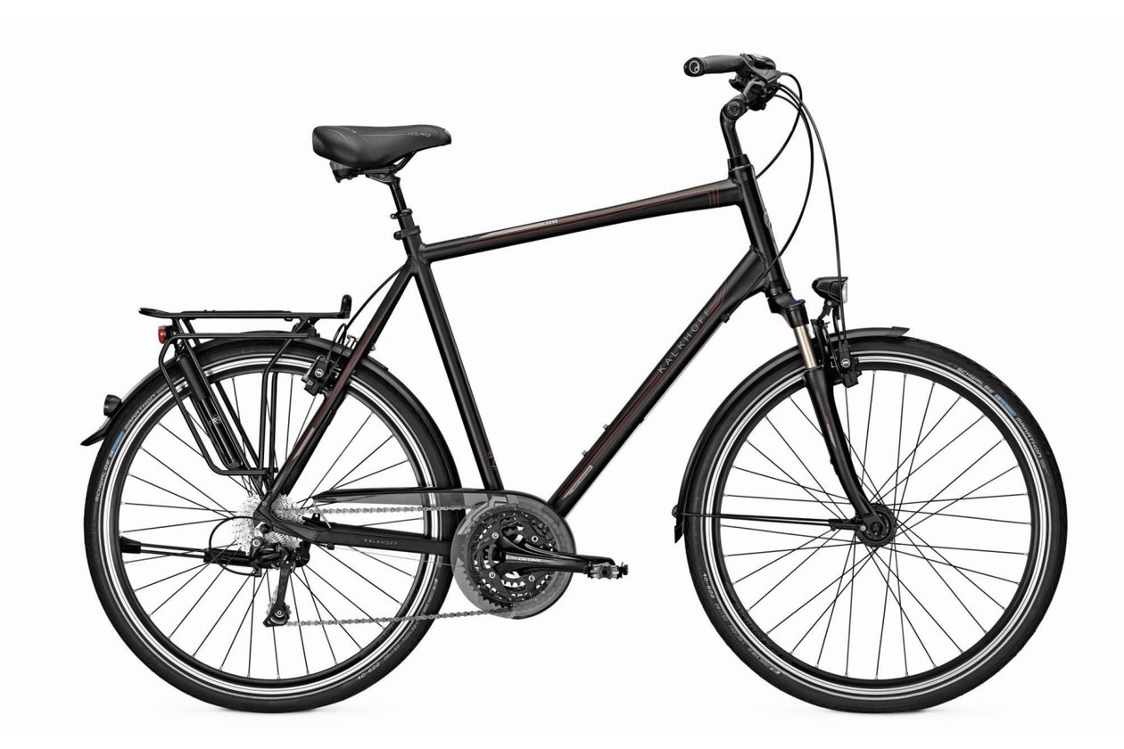 kalkhoff image xxl 30 2016 28 zoll g nstig kaufen fahrrad xxl. Black Bedroom Furniture Sets. Home Design Ideas