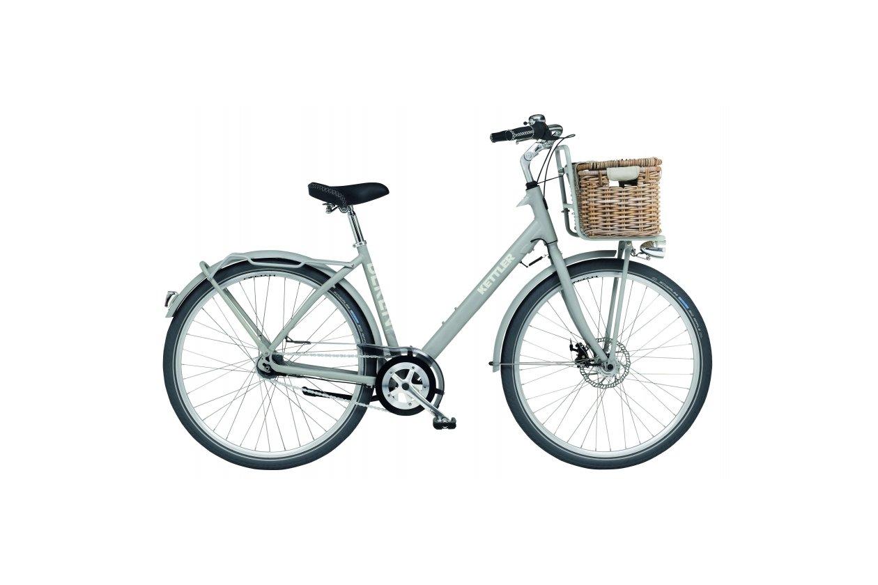 kettler berlin cargo 2014 28 zoll g nstig kaufen fahrrad xxl. Black Bedroom Furniture Sets. Home Design Ideas