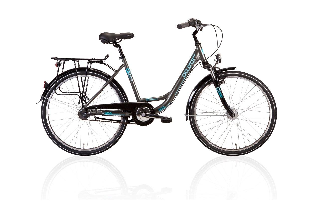 passat porto 2015 28 zoll g nstig kaufen fahrrad xxl. Black Bedroom Furniture Sets. Home Design Ideas