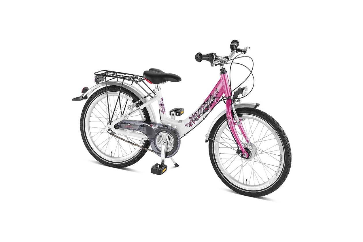 puky skyride 20 3 alu 2016 20 zoll kaufen fahrrad xxl. Black Bedroom Furniture Sets. Home Design Ideas