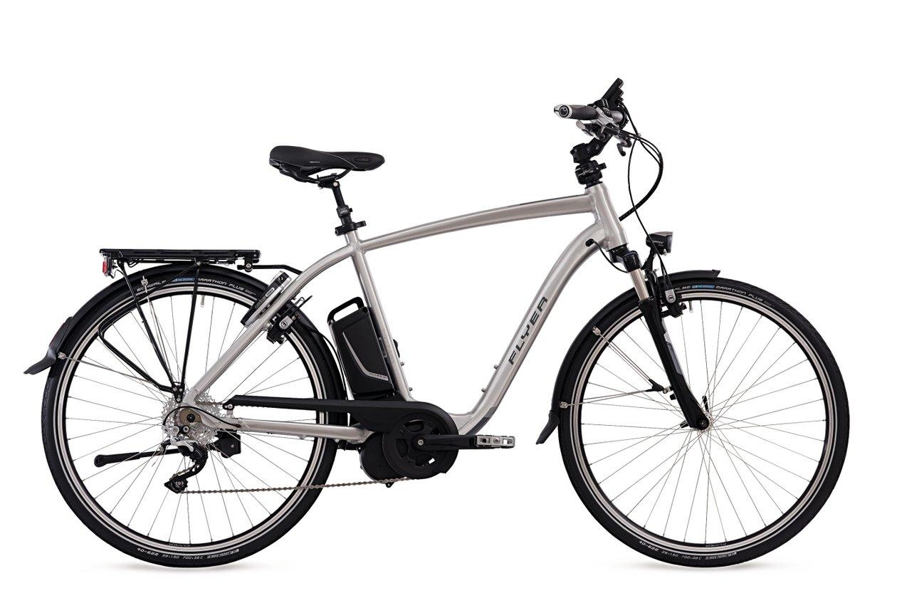 flyer t8n 15ah 2016 28 zoll bestellen fahrrad xxl. Black Bedroom Furniture Sets. Home Design Ideas