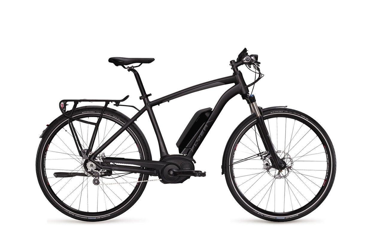 flyer ts 11ah 2016 28 zoll kaufen fahrrad xxl. Black Bedroom Furniture Sets. Home Design Ideas
