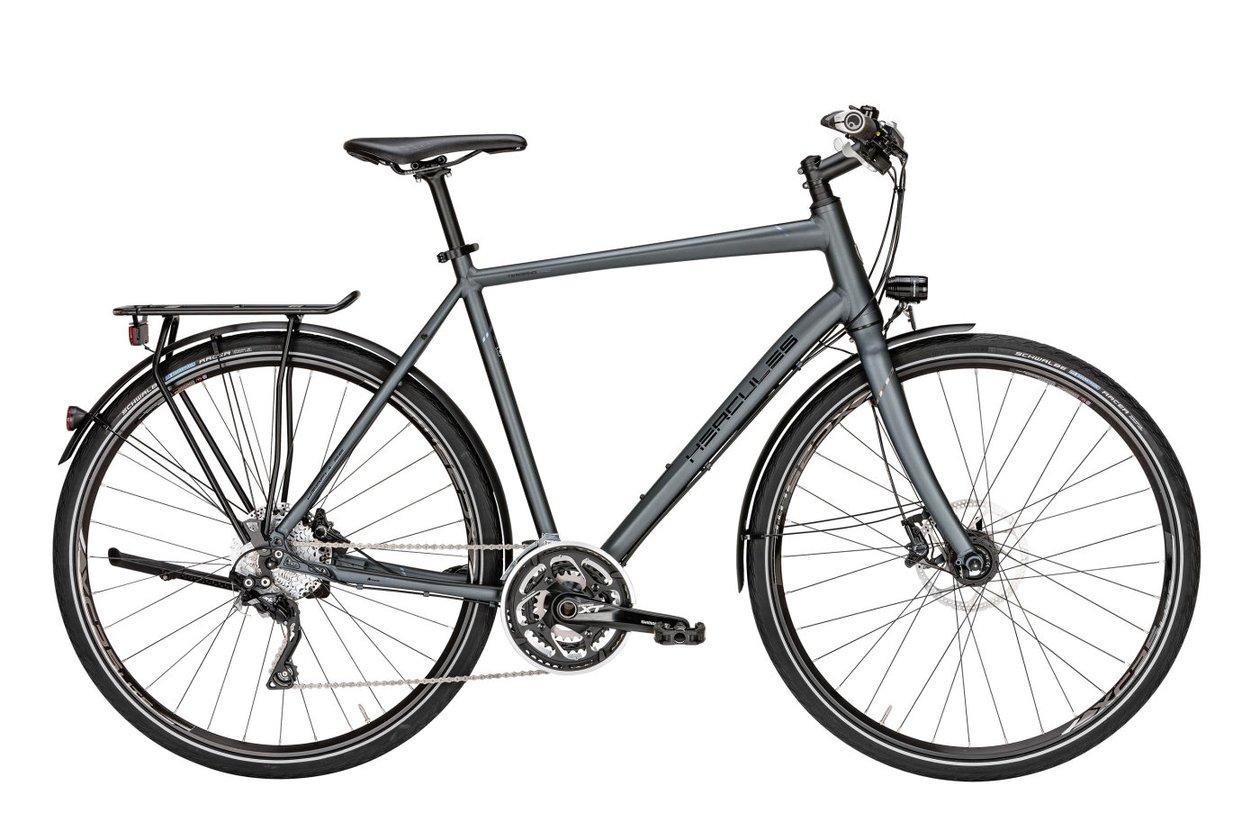 hercules tessano pro 2016 28 zoll 10 fahrrad xxl. Black Bedroom Furniture Sets. Home Design Ideas