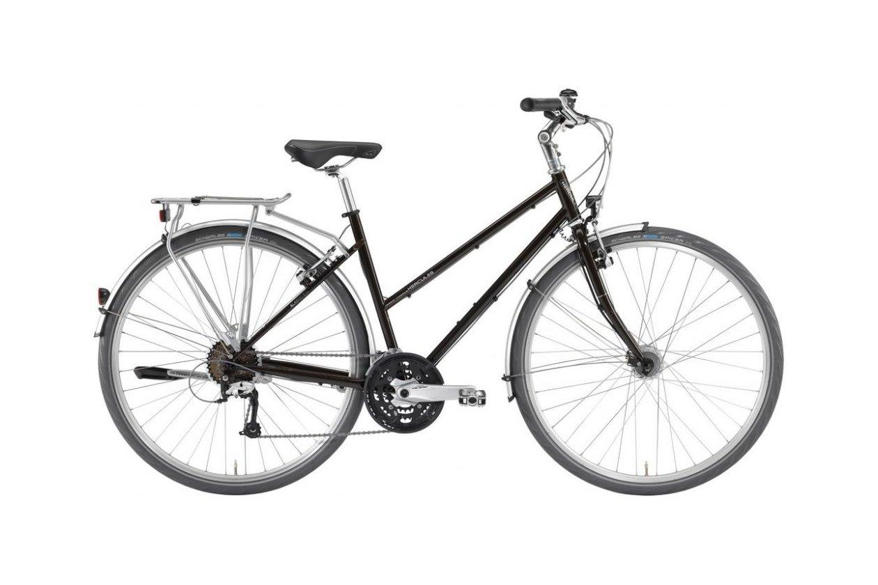 hercules alassio eco 2014 28 zoll 29 fahrrad xxl. Black Bedroom Furniture Sets. Home Design Ideas