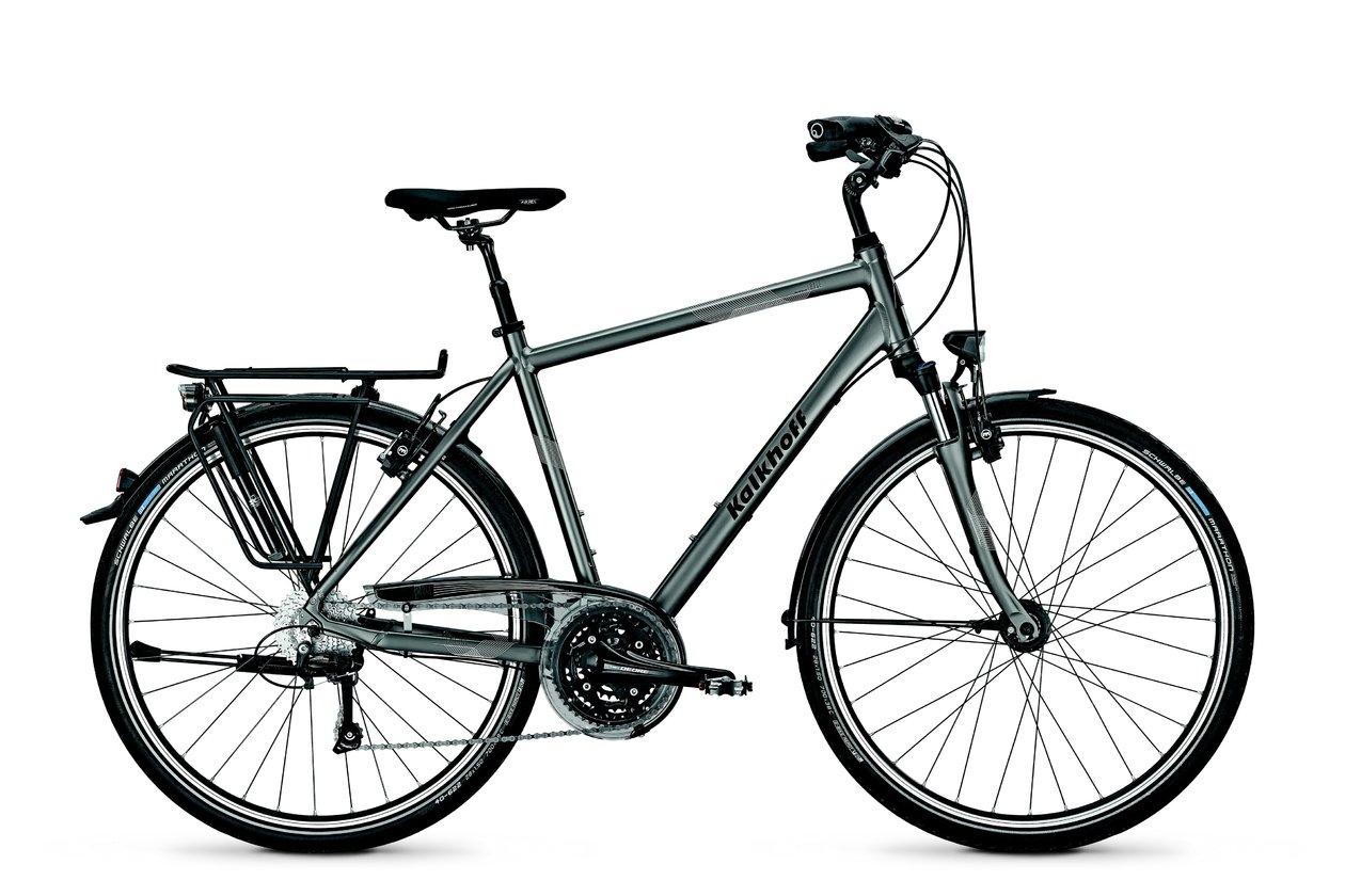kalkhoff image 30 2015 28 zoll 10 fahrrad xxl. Black Bedroom Furniture Sets. Home Design Ideas