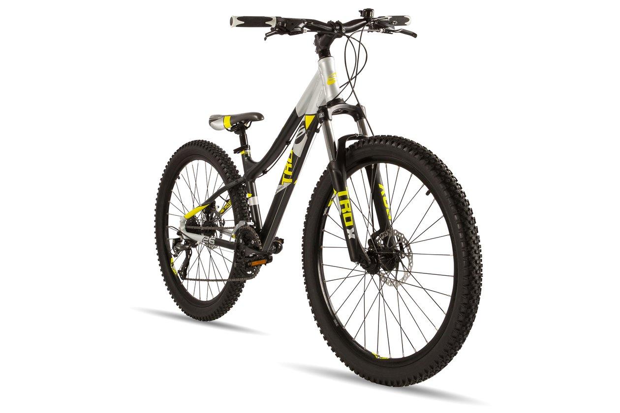 s 39 cool trox pro 26 24 s 2017 26 zoll kaufen fahrrad xxl. Black Bedroom Furniture Sets. Home Design Ideas