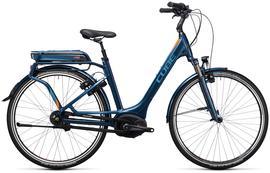 flyer b8 1 2015 28 zoll 21 fahrrad xxl. Black Bedroom Furniture Sets. Home Design Ideas