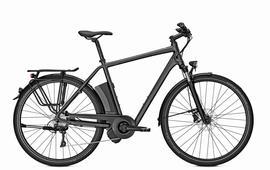 winora y280 x herren 2015 28 zoll 10 fahrrad xxl. Black Bedroom Furniture Sets. Home Design Ideas