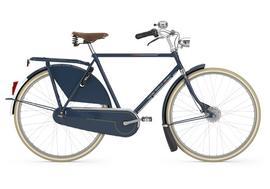 gazelle tour populair t3 2017 28 zoll 6 fahrrad xxl. Black Bedroom Furniture Sets. Home Design Ideas