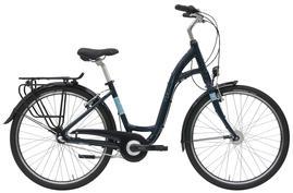 hercules fahrrad kaufen top auswahl bei fahrrad xxl. Black Bedroom Furniture Sets. Home Design Ideas