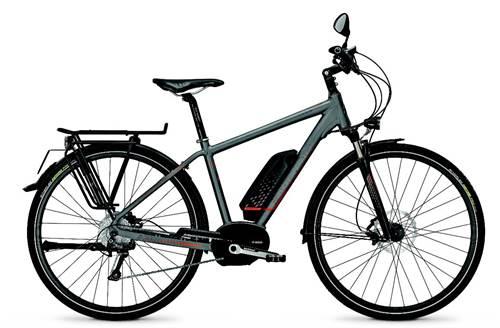 e bike pedelec g nstig kaufen im online shop fahrrad xxl. Black Bedroom Furniture Sets. Home Design Ideas