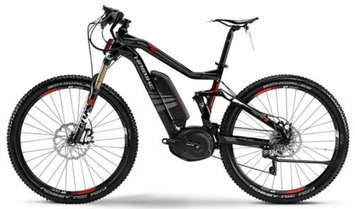 s pedelec e bike mit 45 km h bei fahrrad xxl kaufen. Black Bedroom Furniture Sets. Home Design Ideas