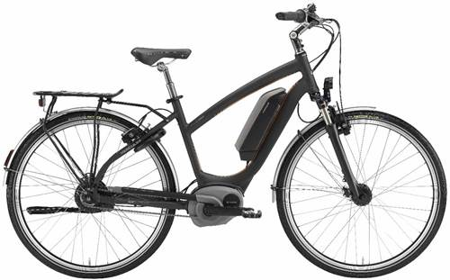 hercules e bike preiswert online bei fahrrad xxl kaufen. Black Bedroom Furniture Sets. Home Design Ideas