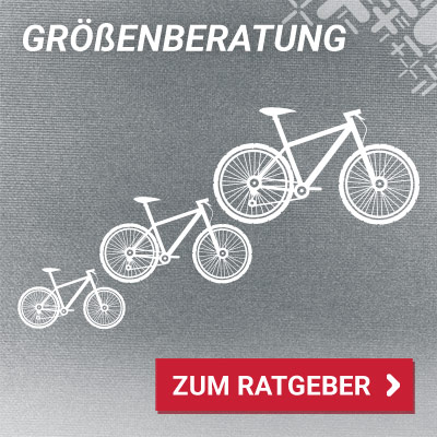 Fahrradschlauch aufpumpen