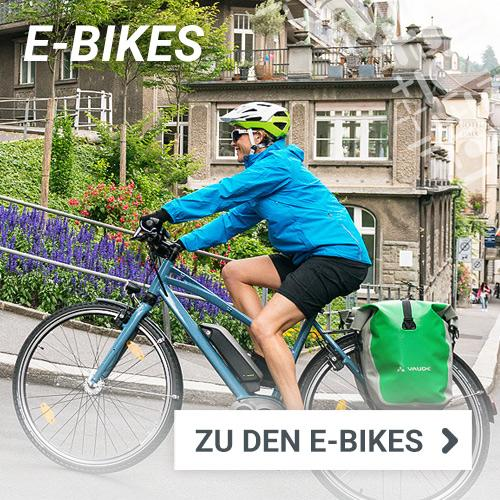 fahrrad xxl online shop deutschlands gr te rad auswahl. Black Bedroom Furniture Sets. Home Design Ideas