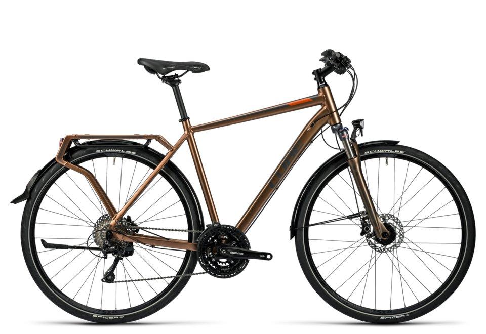 cube 26 zoll fahrrad ersatzteile zu dem fahrrad. Black Bedroom Furniture Sets. Home Design Ideas