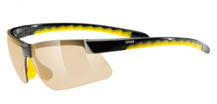 Active Brille