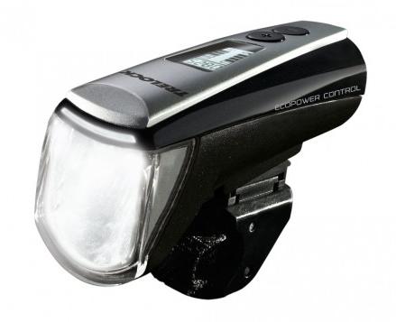 Mtb Beleuchtung Stvzo | Mtb Beleuchtung Das Solltest Du Wissen Fahrrad Xxl Blog
