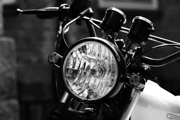 MTB-Beleuchtung – das solltest du wissen