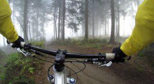 Wichtige Tipps für Mountainbike-Neulinge
