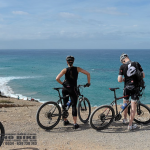 La Pared Playa © Volcano Bike S.L. Fuerteventura