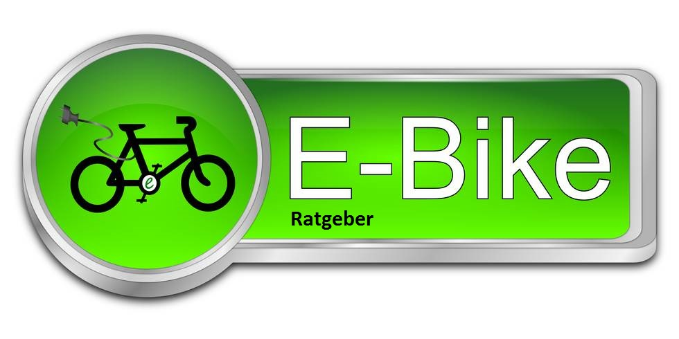 E Bike Ratgeber © wwwebmeister - Fotolia.com