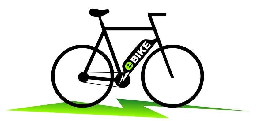 E-Bikes kompakt - Marken und Hersteller © Fiedels - Fotolia.com
