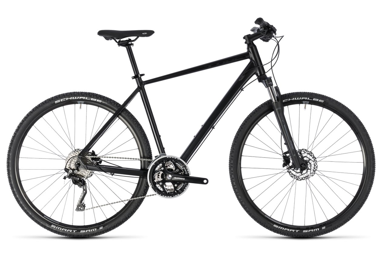 Crossbike Fitnessbike Kaufen Crossrad Auswahl Fahrrad Xxl