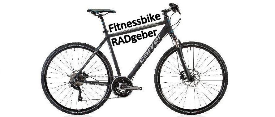 Fitnessbike Ratgeber