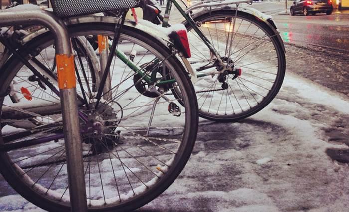 mit dem e bike durch herbst und winter fahrrad xxl blog. Black Bedroom Furniture Sets. Home Design Ideas
