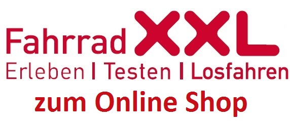 Fahrrad XXL Online Shop