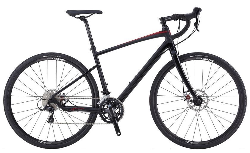 crossbike oder rennrad