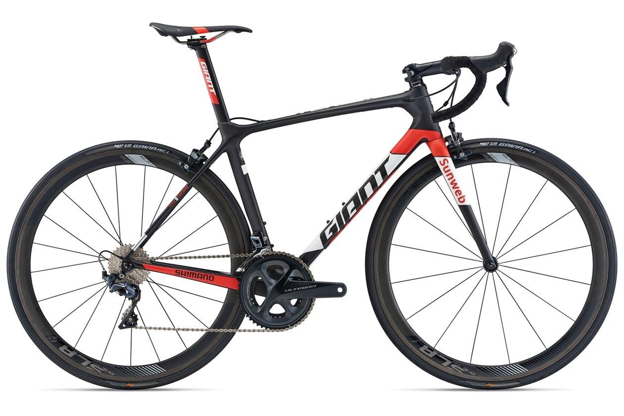 Rennrad oder Mountainbike - welches Fahrrad passt zu dir?