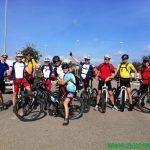 4 © Roxybike Mountainbike Mallorca