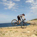 5 © Roxybike Mountainbike Mallorca