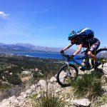 6 © Roxybike Mountainbike Mallorca