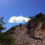 7 © Roxybike Mountainbike Mallorca