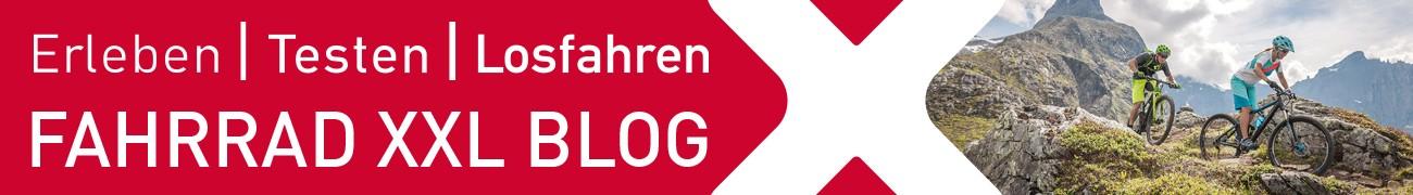 Fahrrad XXL Blog