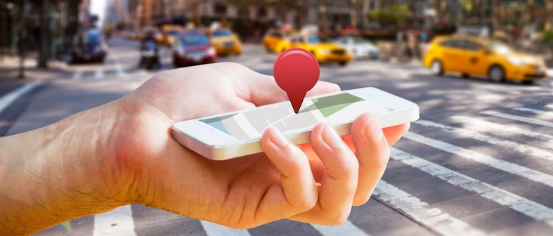 Wir stellen vor: 3 nützliche Fahrrad Apps für Apple und Android