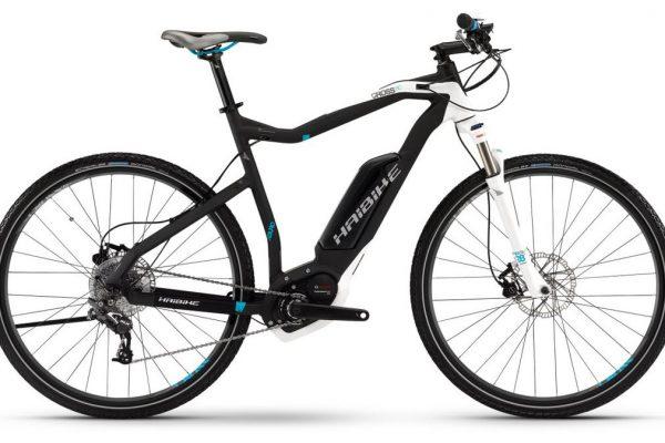 E Bike Pedelec Elektrofahrrad Günstig Kaufen Bei Fahrrad Xxl