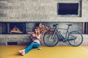 Riese & Müller E-Bikes 2020 - Neuheiten und Highlights