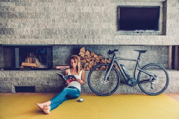 10 Dinge, die du bei einem E-Bike beachten solltest