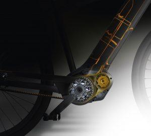 Focus E-Bikes 2020 - Neuheiten & Highlights