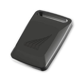 Haibike eConnect Key